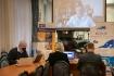 ICCECIP 2020 nemzetközi tudományos konferencia