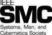 IEEE SMC logó