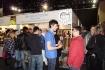 Educatio Kiállítás 2011