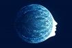 Alapító tag az Óbudai Egyetem a Mesterséges Intelligencia Koalícióban