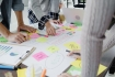 Kreatív, inspiratív légkörben fejlesztették startup ötleteiket a székesfehérvári középiskolás diákcsapatok