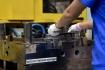 Stratégiai megállapodást kötött az Óbudai Egyetem a Simon műanyagfeldolgozóval