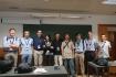 Élettani Szabályozások kutatóközpontja az európai biomatematikai kongresszuson
