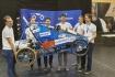 XII. Nemzetközi Aventics Pneumobil Verseny 2019 - powered by EMERSON – Eger