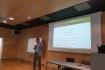 Konferencia és kapcsolatépítés a Krakkói AGH Műszaki Egyetemmel A legújabb kutatási eredmények a társadalom szolgálatában