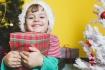 Az Óbudai Egyetem átadta karácsonyi adományait