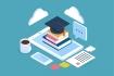 Tizenegy új kurzus a K-MOOC kínálatában
