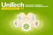 UniTech Online Mérnökverseny 2011