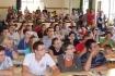 Egyéjszakás kaland a tudománnyal - Kutatók éjszakája 2011
