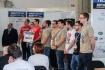 Újabb sikereket ért el az OECO csapat a 2017. évi országos Techtogether mérnökversenyen