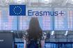 Elindult az Erasmus pályázati időszak!
