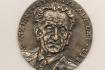 Dr. Tóth Mihály Szent-György Albert Díj kitüntetése