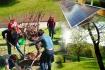 """Az Óbudai Egyetem a világ """"legzöldebb"""" egyetemei között"""