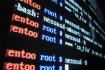 Etikus hacker képzés indul a Neumann Karon