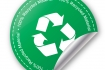 Újabb környezetbarát akció az Óbudai Egyetemen