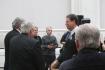 Magyar Érdemrend Lovagkereszt kitüntetéssel jutalmazták az Óbudai Egyetem docensét