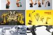 Robottechnikai laborral bővül az Alba Regia Műszaki Kar