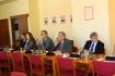Beszámoló a Magyar Műszaki Értelmiségi Nap Szervezőbizottságának üléséről