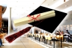 Az Óbudai Egyetem felvételt hirdet 3 éves doktori (PhD) képzésre