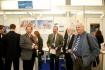 26. Hegesztési Konferencia és Hegesztéstechnikai Kiállítás