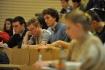Pótfelvételi lehetőség az Óbudai Egyetemen