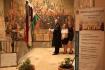 Diplomaátadó ünnepség az Alba Regia Egyetemi Központban