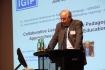 Jubileumi mérnökpedagógiai konferencia Ausztriában