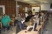 ARIV 2012 döntő az Alba Regia Egyetemi Központban