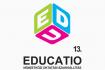 Educatio 2013 kiállítás