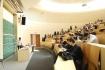 Nagyelőadó - Auditorium Maximum