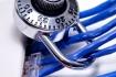 Adat- és információvédelmi szakember szakirányú továbbképzés indul