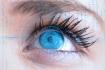 Látás hónapja az Óbudai Egyetemen – ingyenes szemészeti szűrés munkatársainknak