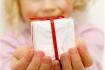 Sikeresen zárult a karácsonyi adománygyűjtési akciónk
