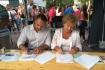 Az Óbudai Egyetem együttműködése az Új Palócország Egyesülettel