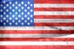 Páratlan lehetőségek - Ösztöndíjak az Egyesült Államokba