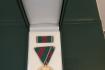 Óbudai Egyetem oktatói állami kitüntetése