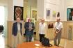 Art Industriel új kiállítása