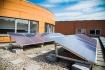 Az Óbudai Egyetem csatlakozott a klímavédelmi kampányhoz