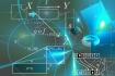 Emelt szintű középiskolai informatika képzés a jövő mérnökgenerációjáért
