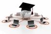 Laptoppal, okostelefonnal elérhető tantárgyak és kreditek