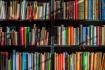 Webshoppal is segítik a hallgatókat a tanulásban