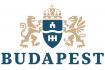 Pályázati felhívás Budapesti Ösztöndíjra