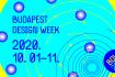 A Terméktervező Intézet ismét a Design Héten!