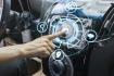 Az innováció szerepe a közúti járművek automatizálásában Konferencia