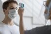 Intézkedési terv a koronavírus járvány  által okozott helyzet kezelésére