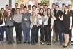 Corporaise Online üzleti szimulációs verseny döntője