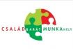 Ismét Családbarát Munkahely elismerést kapott az Óbudai Egyetem