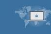 Új kiberbiztonsági képzések az Óbudai Egyetemen