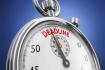 Határidő hosszabbítás: PROOF OF CONCEPT (POC) pályázat