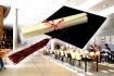 Az Óbudai Egyetem felvételt hirdet doktori képzésre